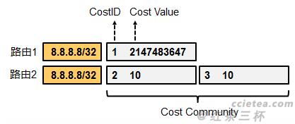 bgp-cost-community-3