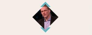 电脑安全专家 Mikko Hyppönen