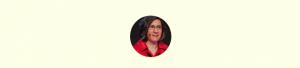 美国卡内基梅隆大学计算机科学和工程专业教授 Larrie Faith Cranor