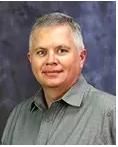 David Mallory (CCIE #1933)CTO,思科培训认证事业部