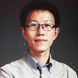 薛锋,微步在线CEO