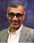 Yusuf Bhaiji(CCIE #9305)CCIE/CCDE认证总监,思科培训认证事业部