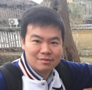 阿里云弹性计算产品专家,彭亚雄(崆闻)