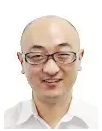 张国敏 (CCIE #15709) 高级技术支持工程师