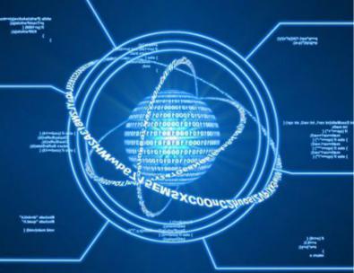 量子密钥分配(图片来源于网络)