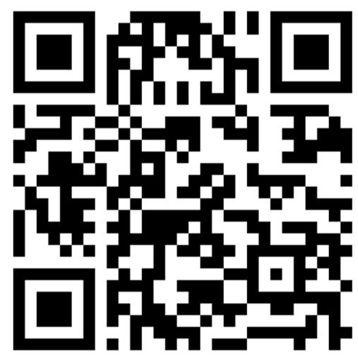 比特币钱包二维码图片